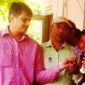 bookmark-presented-by-teacher-of-school-mr-bnyadavmr-sunil-gupta.jpg