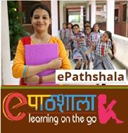 EPATHSHALA NEW.jpg
