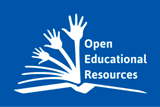 850px-Global_Open_Educational_Resources_Logo.svg